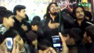 shab-e-dari in latifabad hyderabad sindh pakistan unit no 9 sadat colony 3 2010.mp4