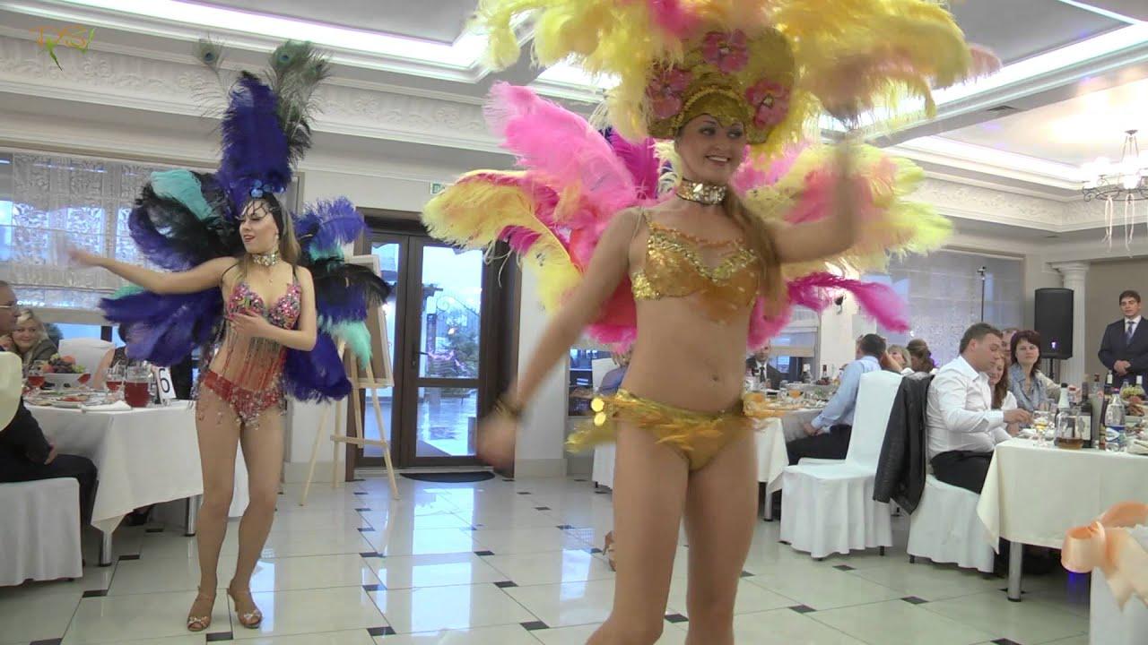 Бразильские гей танцоры смотреть онлайн фото 193-516