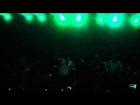 Rasta Soul  Montevideo Mayo 2025