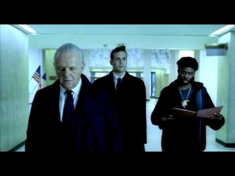 Bad Company (2002) Trailer HQ