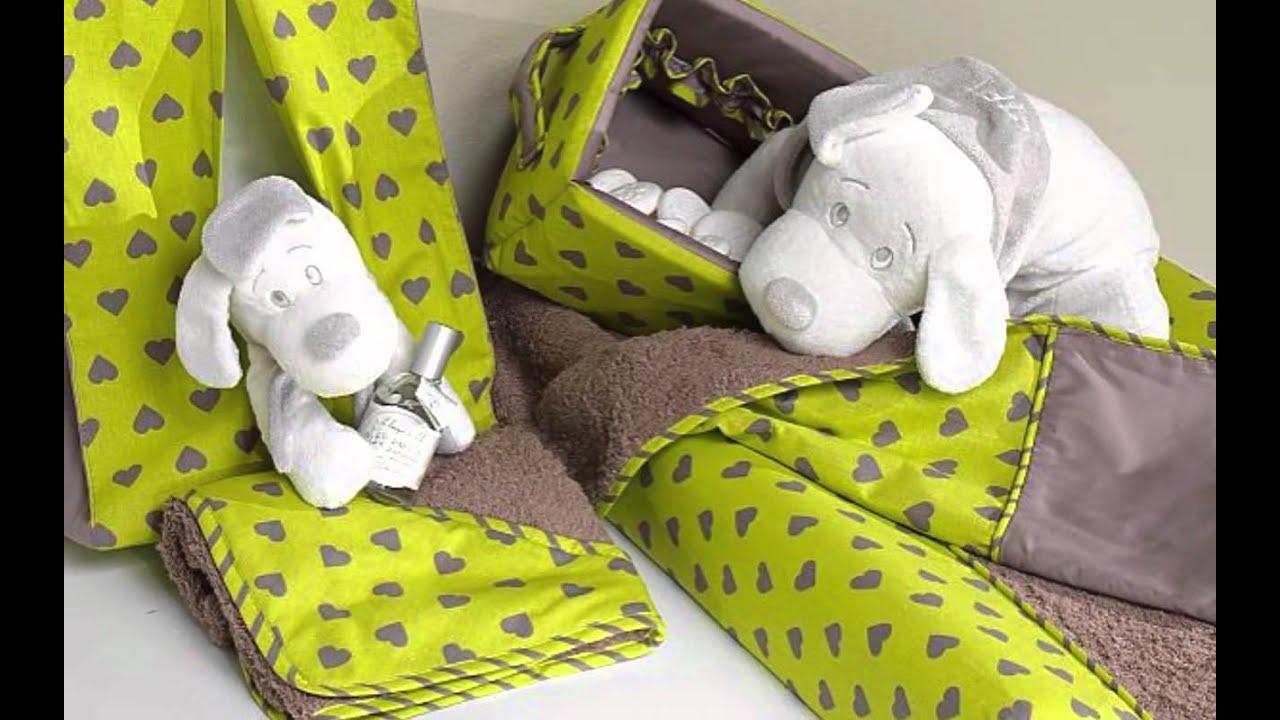 Textil ropa de cama para cunas fundas nordicas muebles - Ropa de cama barata carrefour ...