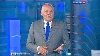 Провокационная резолюция по Азербайджану - сигнал для России
