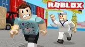 Roblox Military Training Obby Course Video Dailymotion Roblox Army Training Obby The Hardest Obby Ever Youtube