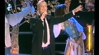 Смотреть клип Борис Моисеев - Паганини