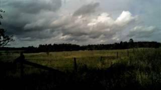 Alexander Kowalski - Start Chasing (Extrawelt Dub Mix)