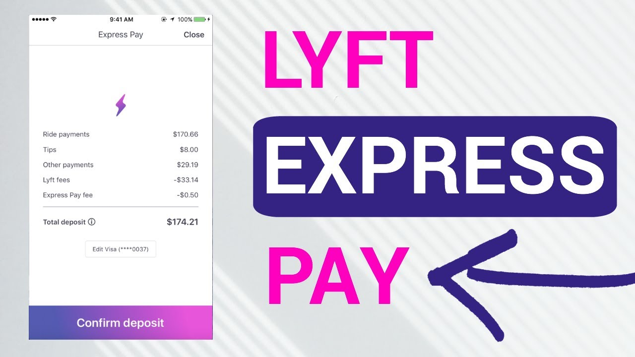 how to cancel lyft account