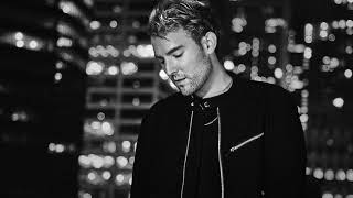 Morgxn - Me Without You (Acoustic Version #MixedbyVan)
