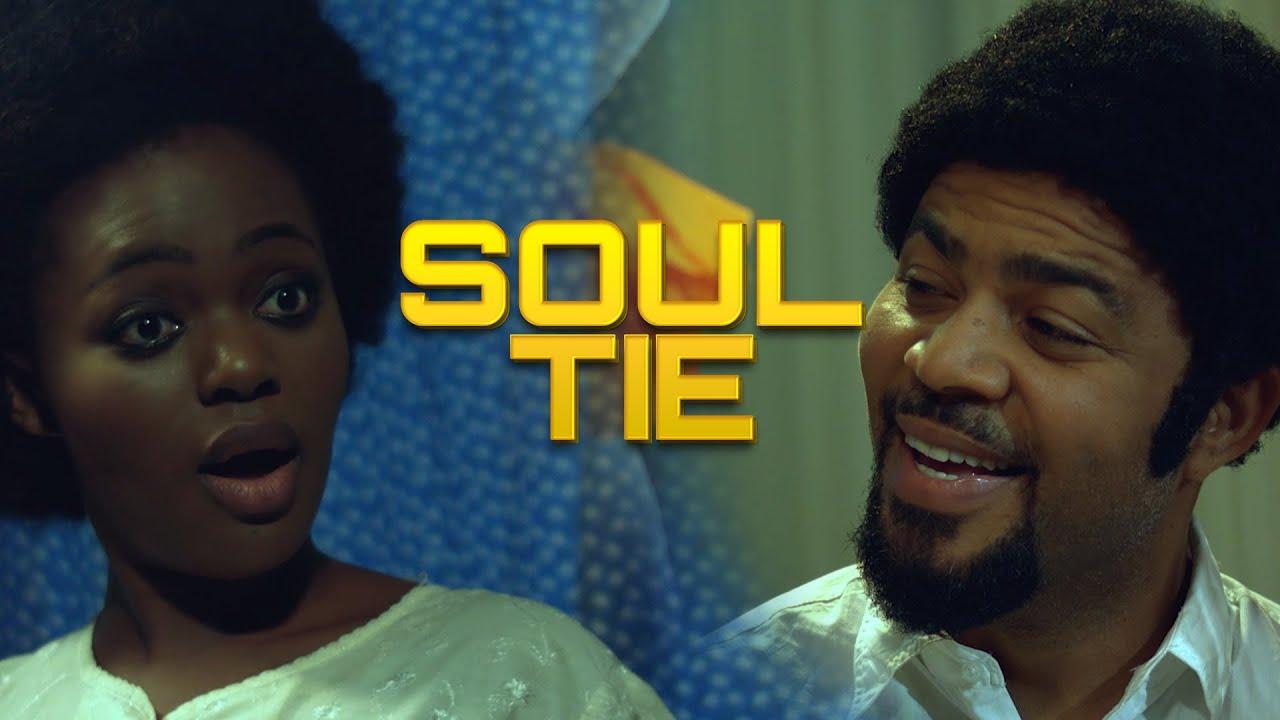 Download SOUL TIE  (Ramsey Nouah, Okawa Shaznay) (2021 movie)(Nigerian Movie) (2021 trailers)