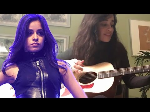 9 Best Camila Cabello Cover Songs