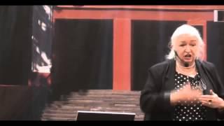 видео: Черниговская Т В  Ответы на вопросы