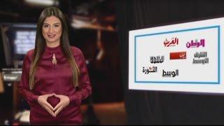 هيئة الرياضة تقترح مشاركة المرأة السعودية في البطولات الرياضية