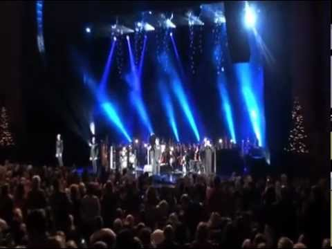 The 12 Days of Christmas with Il Divo