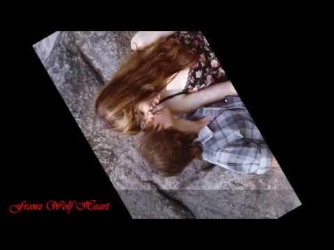 Rosanna Palmer - I Will Love You