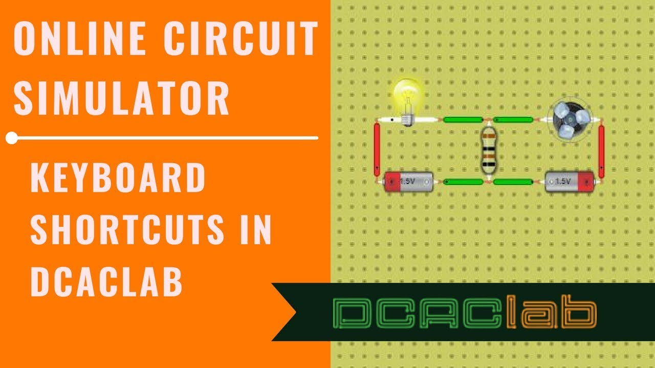 Circuit Simulator And Pcb Design Software Easyeda Extreme