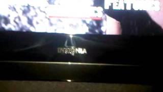 insignia 32 inch tv w dvd player.3GP