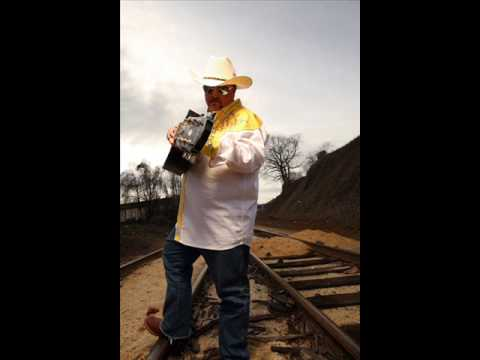 Colt Ford f/ Jamey Johnson - Cold Beer