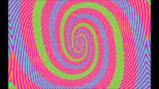 Bassnectar- LSD