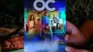 DVD update Part 2-September 6th, 2009