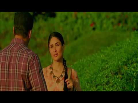 Teri Meri Meri Teri Prem Kahani Hai Mushkil Bodyguard 2011 Full HD Video Song