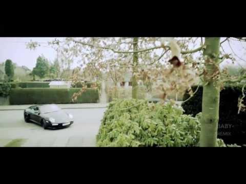 Baltimora - Tarzan Boy from YouTube · Duration:  3 minutes 40 seconds