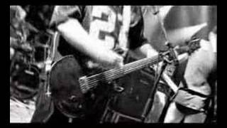 The Bates - Hello - Live - Overdrive