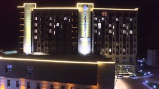 (4.68 MB) Safa Sorgun Thermal Hotel Welness & SPA Mp3