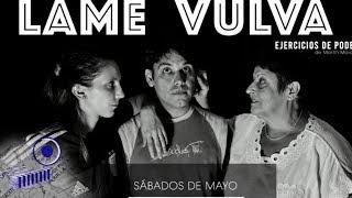 Lame Vulva
