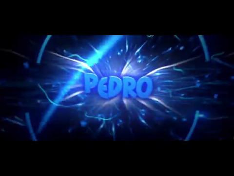 5 In 1 - INTRO FOR PEDRO ft. MatrixFx,Beelz,Biel,Guiis