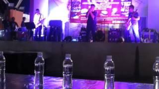 Legacy Brotherz band - Mungkin Nanti (PETERPAN) & Kaik Sanggup Masih Ku Nyayang