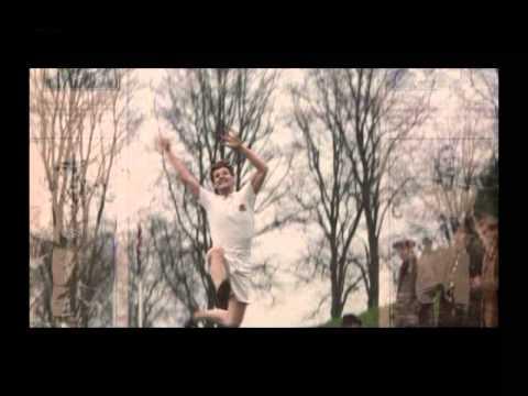 Chariots of Fire - Vangelis HQ video.
