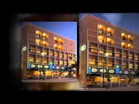 Which is the best hotels in Adelaide Hotels Near Convention Centre   Australia   Based on Distance