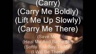 Michael Jackson - Will You Be There Lyrics