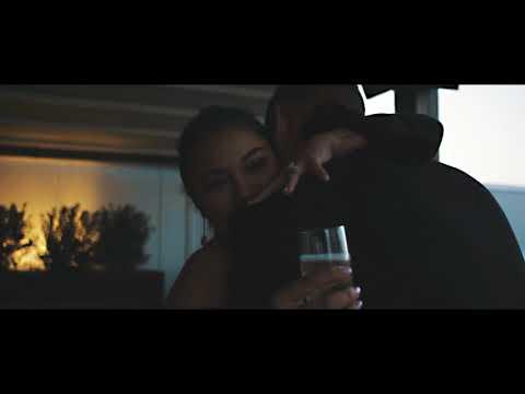Lane & Morgan proposal video