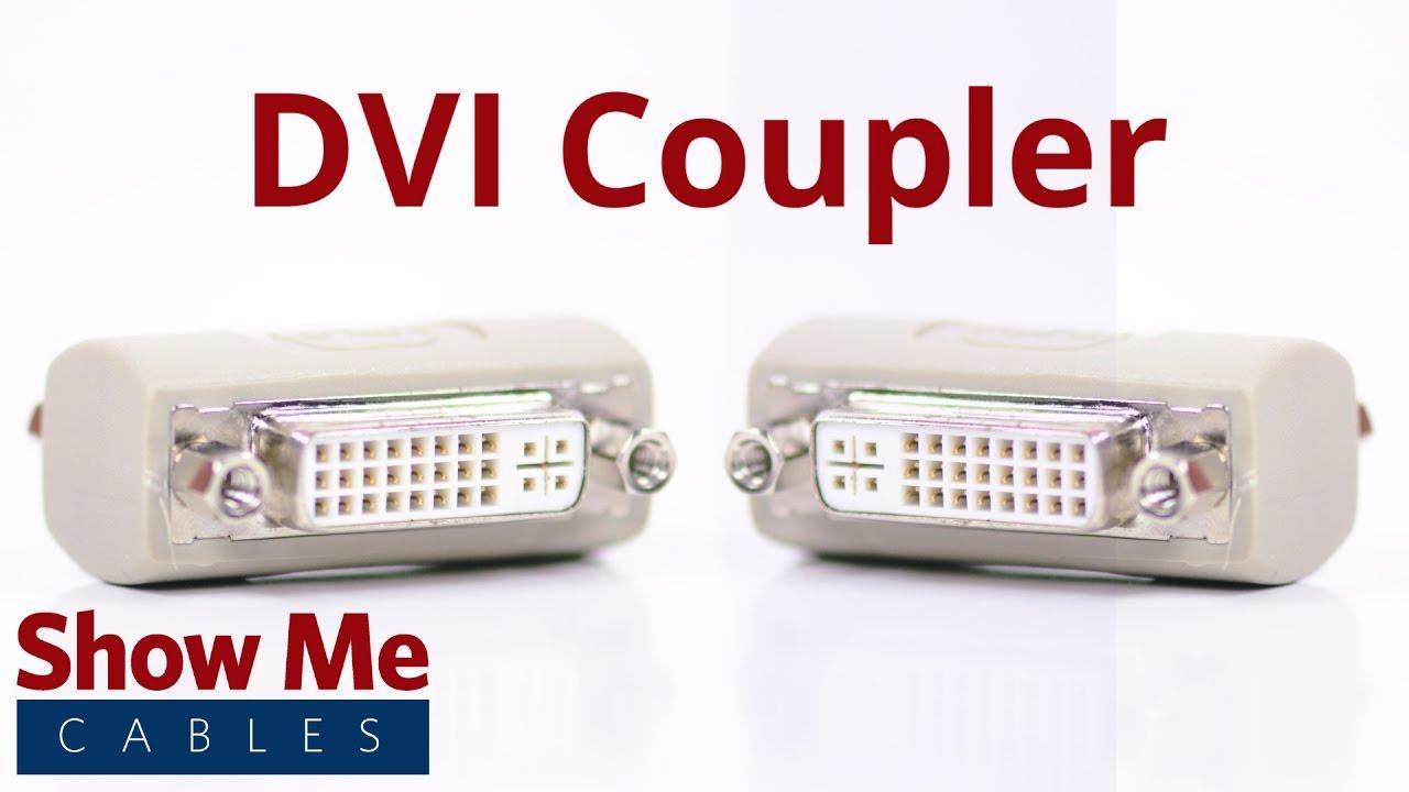 Купить кабель dvi d-sub с гарантией по низкой цене с доставкой по украине. Тел. 428 (с моб. Переходник dvi -> vga m/f powerplant ( ca910892).