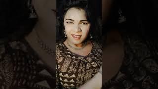 RowdyBaby Maari2Rowdy Baby tamil Song   Dhanush, Sai Pallavi   Yuvan Shankar Raja   Balaji Mohan