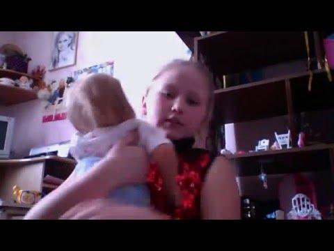 Бэби Бон, Кукла Садовод 812-808, 43 см - YouTube