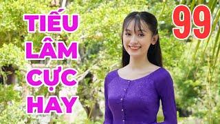 Tuyển tập truyện cười HAY NHẤT  Việt Nam - Nghe Là Cười - Truyện cười ngắn giúp bạn Sống Lâu - P99