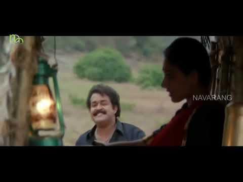 Thenmavin kombathth malayalam movie  song