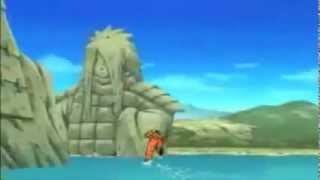 Naruto vs sasuke AMV