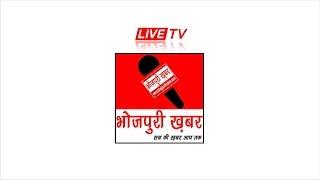 KBC 10 LIVE Answer 11 OCTOBER 2018 +30 GKQuestion Amitabh Bachhan Birthday  KBC 10
