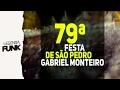Festa De São Pedro (Gabriel Monteiro) 2017
