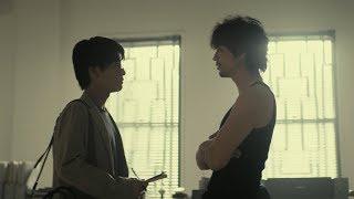 三代目 J Soul Brothersの岩田剛典が単独初主演で、山本美月、斎藤工、...