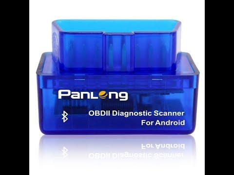 review-of-panlong-bluetooth-obd2-obdii-car-diagnostic-scanner