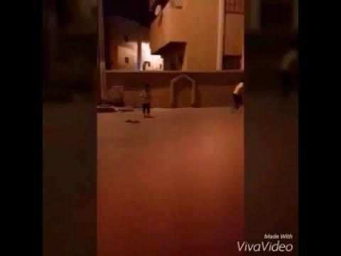أقزام لعبين في العالم