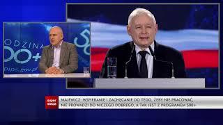 Raport - Paweł Majewicz - 20.05.2019