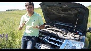 Mitsubishi Pajero Тест-драйв.Anton Avtoman.(http://vk.com/antonavtoman Добавляйтесь в друзья!) http://www.facebook.com/anton.vorotnikov Ещё Внедорожники ..., 2013-06-15T13:04:13.000Z)