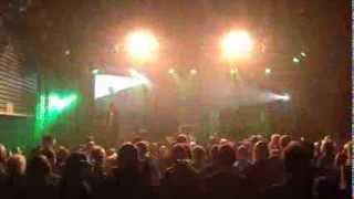 janosch moldau live in berlin 2014