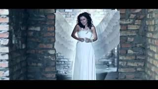 Музыкальный клип ПРЕМЬЕРА!!!!  Derik Bainazar feat Магия - Ангелы