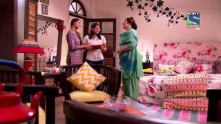 Kehta Hai Dil Jee Le Zara - Episode 21 - 19th September 2013