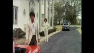 DALLAS Trailer 10 (HQ) - J.R.- Larry Hagman - Patrick Duffy - Victoria Principal - Priscilla Presley